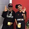 MC RICK - NO TOBA VAI LEITE - DJ VINICIN DO CONCÓRDIA