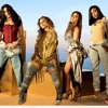Fifth Harmony - Down (Acoustic Version) [Summer Edit]