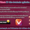 How To Download Vidmate HD video Downloader Application on Android Mobile?.mp3