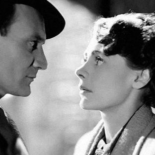 Les films romantiques anglais des années 50 : Le Filmographe