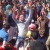 Chaita Ki Chaitwal - Garhwali Jagar - Dj edit