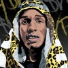 Trippy Hip Hop Beat | Hard ASAP Rocky Type Beat | Lil Wayne Type Beat 2018 |