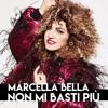 Intervista Marcella Bella Di Roberta Frascarelli E Angelo Lucignani