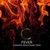 Fever 2083   Campfire Stories   E06   feat. Irina