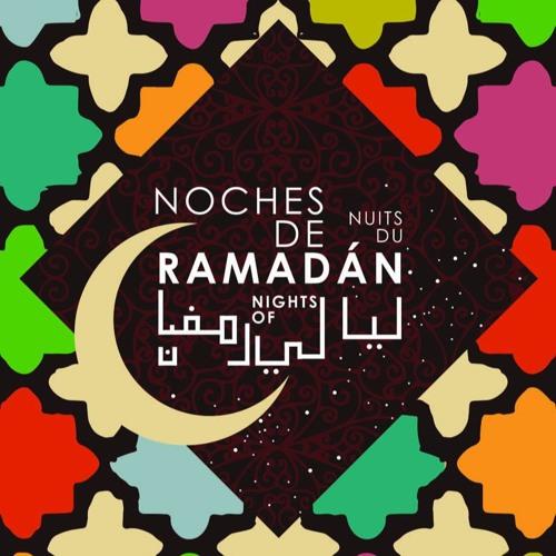 La vivencia cotidiana y espiritual del mes de Ramadán