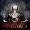 Onix Mortis Monks (Enigmatic Song 2017)Shinnobu