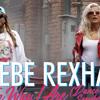 Bebe Rexha Lil Wayne The way I are (Dance with somebody) DJAVICUBAL BOOTLEG