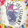 Cage The Elephant Ain T No Rest For The Wicked Wick It Remix Full Version Links In Description Mp3