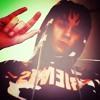 Young Vorn Game Boy 21 Savage Pause Lil Pump Juicy J Trap Jumpin 6ix9ine Keke Mp3