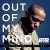 """Out of My Mind"" (Feat. Nicki Minaj) (SWAGSIMRY REMIX)"