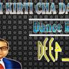 Bhim Kirti Cha Danka Dance Remix By Deep Jay