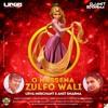 O Haseena (Urva Merchant & Amit Sharma Remix)_Teaser