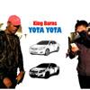Yota Yota Mp3