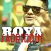 Sadriddin - Roya