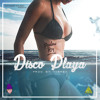 Disco Playa (Prod. Hebreo)
