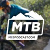 MTB Podcast – Episode 26 – New 29ers, Nationals course info, your questions!