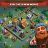Clash Of Clans - Builder Base Night Attack Soundtrack