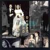 Duran Duran Ordinary World Cover Mp3