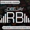 #Summer17 Empire Allstars Mix - DJ RB (@rbkheramusic)