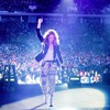 The Celine Dion Podcast Ep33: The best of the summer tour so far!