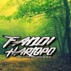 Daftar Lagu FANDI HARTOPO - FEED THE DADA - REMIX (BNGERS,FVNK SADAP MEMANG!!!) NEW!!! 2017 mp3 (13.94 MB) on topalbums