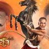Peshwa Bajirao Title Song  Sony TV