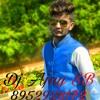 Lat Lag Jyagi(Dolki Mix) Haryanvi song DjAjay SB - Copy.mp3