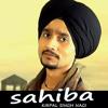Phillauri : Sahiba Song   Anushka Sharma, Diljit Dosanjh cover by kirpal singh nagi