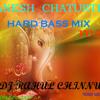 NEW GANPATI SONG - JAI DEVA GANESHA -DEMO MIX BY DJ RAHUL CHINNU