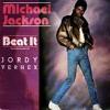 Michael Jackson - Beat It (Jordy Verhex Drum Remix)(BUY=FREEDOWNLOAD)
