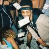 Metro Boomin x Gucci Mane x Drake -