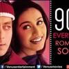 90's Evergreen Romantic Songs Most Romantic Hindi Songs