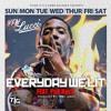 YFN Lucci - Everyday We Lit ft. PnB Rock PARODY!