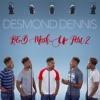 R&B Mashup Part 2