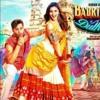 Badri Ki Dulhania(Title_Track)Varun|Alia|Tanishk|Neha|Monali|Ikka