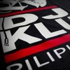 Beep 3x Ang Sabi Ng Jeep (KLU TRIPMIX) - Willie Revillame