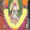 Guvuralla Yellamma Sai Mudhiraj New Song 2017 Mix By ''Dj Goutham'' 9133112774.mp3