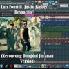 Daftar Lagu Despacito - Luis Fonsi Ft. Justin Bieber ( Keroncong Dangdut Jaranan Version) mp3 (4.38 MB) on topalbums
