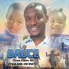 BRUCE  - ONAA GBEE B3