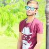 Yo_Yo_Honey_Singh_New_Song_2017___Kamar_Teri_-_HD_Video_Song___Hindi_Rap_Son.mp3