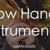 Slow Hands - Niall Horan (Acoustic Instrumental)