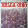 Bella_Ciao_ORIGINALE.mp3