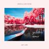 Zedd - Get Low (with Liam Payne) (rj Remix) FREE DOWNLOAD
