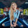 Starboy (KEEM & Godunov & Burlyaev Remix)