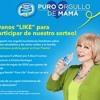 pure life overdose- the ultimate dairy beverage feat. derek demel