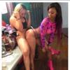 Tege Stripper Hoe Rr Ent Mp3