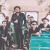 Nathaniel Rateliff & The Night Sweats Interview