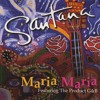 Carlos Santana - Maria Maria (Live)