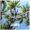 Selena Gomez - Bad Liar (Kands Remix)