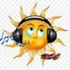 BUON POMERIGGIO RADIO - RADIO GIARRATANA (creato con Spreaker)